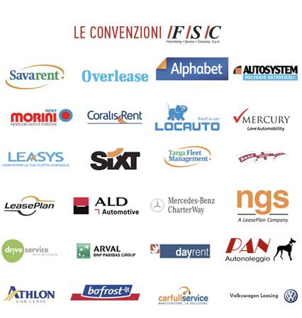 FSC leasing